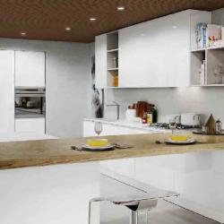 Cucine-Berloni-Brera