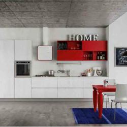 Cucine-Berloni-Brera1