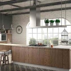 Cucine-Berloni-Canova