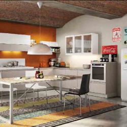 Cucine moderne Varese | ARREDAMENTI CAON