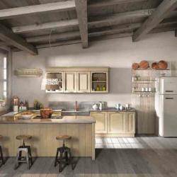 Cucine-Berloni-Florence
