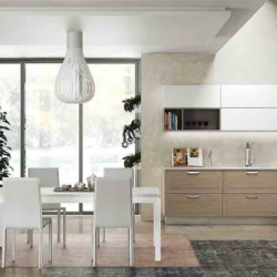 Cucine-Berloni-Mediterranea