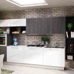 Cucine-Berloni-Sunny