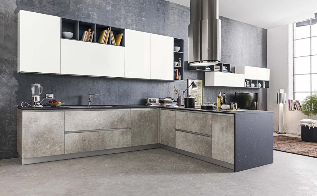 cucine componibili varese costruisci il tuo arredamento