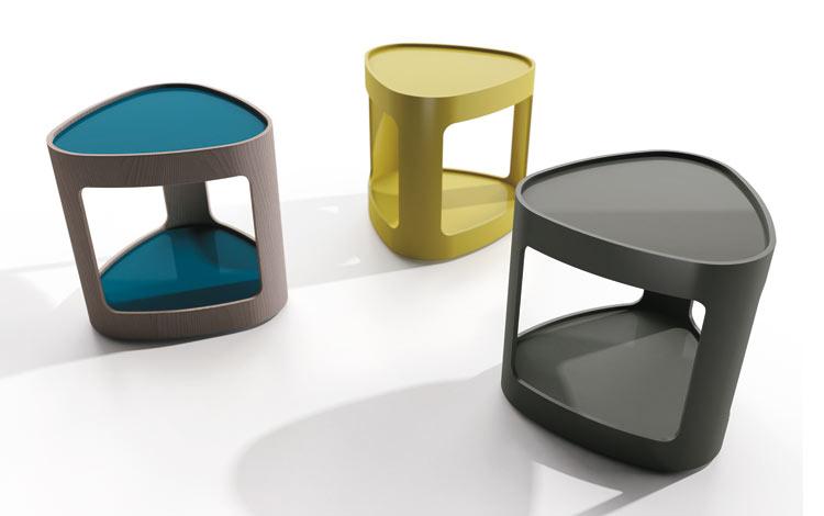 Arredo design Varese | Arredamenti Caon