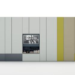 Caccaro-Armadio-Grafik