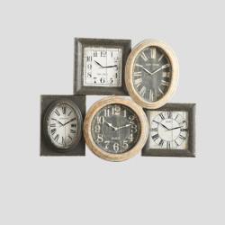 Complementi-Dialma Brown-DB002442 orologio