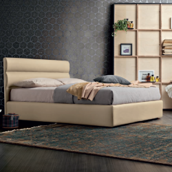 LeComfort-Letto Sir