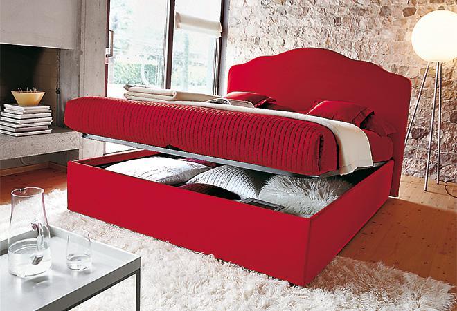 Camere da letto varese arredamenti caon for Domino arredamenti