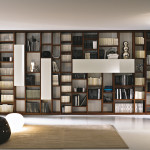 Soggiorno-Libreria-composizione764