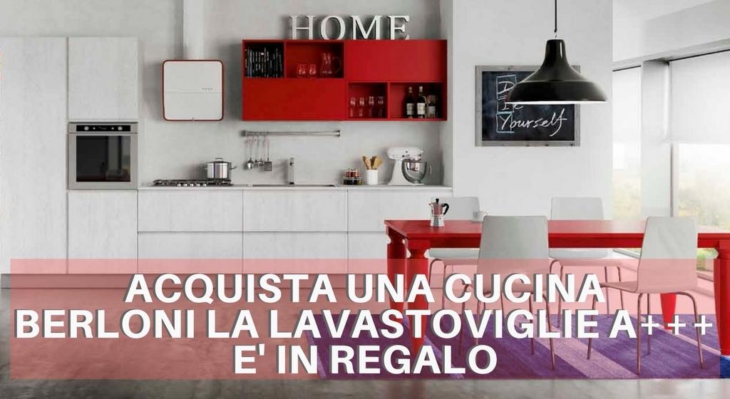 Promo lavastovigliew