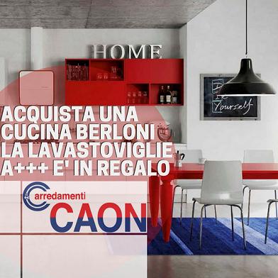 Negozio arredamenti Varese | C&C ARREDAMENTI CAON